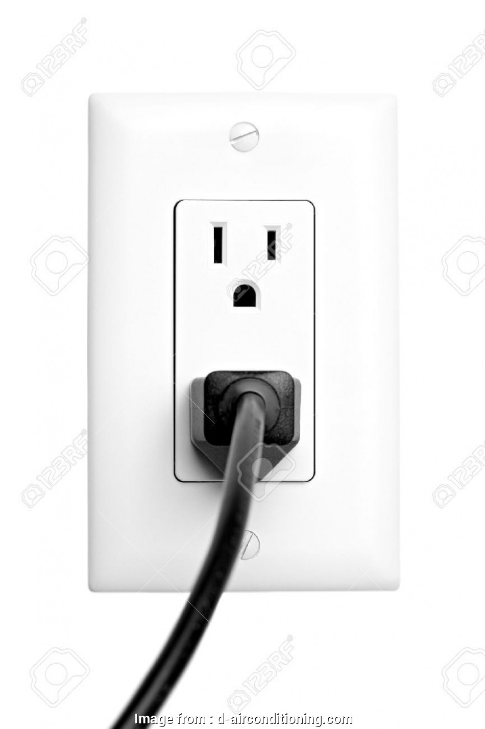 how to install 110v electrical outlet For 220V,, will need to, an electrical wire from your main panel., additional electrical line will increase, cost of a mini split installation 20 Perfect How To Install 110V Electrical Outlet Solutions