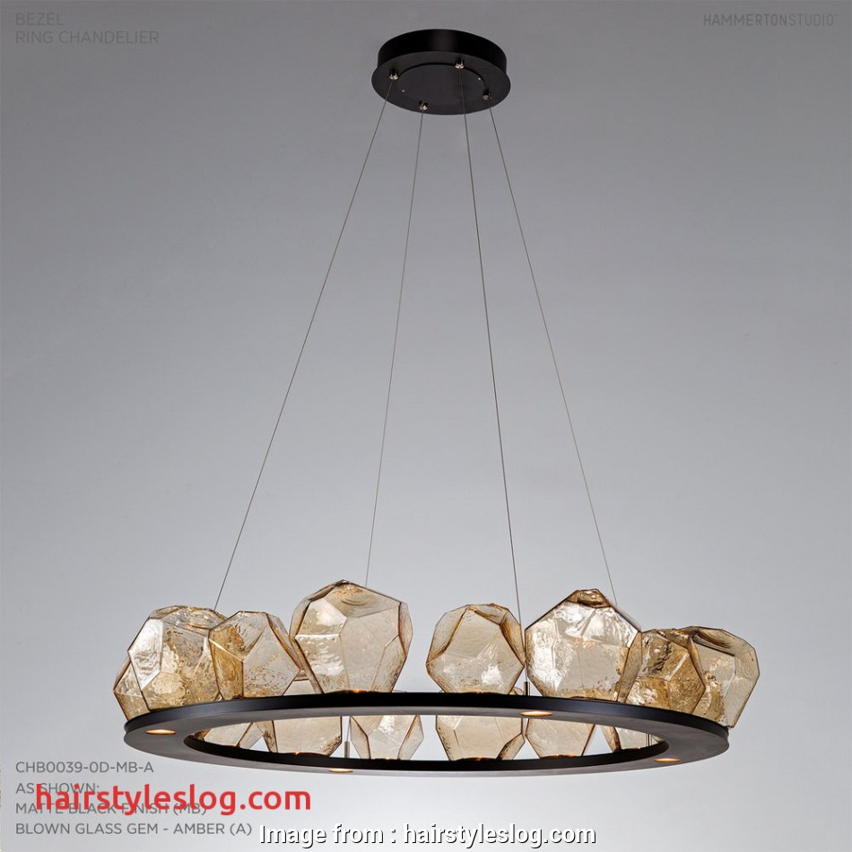 how to install a ceiling light fixture video 16, ring chandelier chb0039 0d hammerton studio from, to install a ceiling light fixture video , source:hammertonstudio.com 13 Nice How To Install A Ceiling Light Fixture Video Images