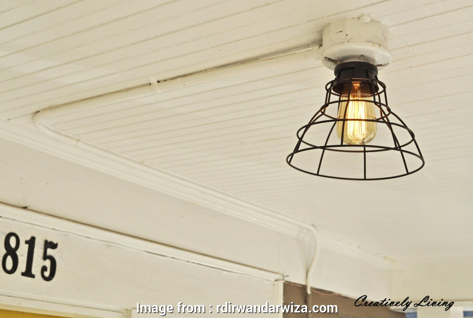 how to install a ceiling light fixture without existing wiring Peaceful Inspiration Ideas, To Install A Ceiling Light Fixture Without Existing Wiring Creative Design With 3 Wires 16 Practical How To Install A Ceiling Light Fixture Without Existing Wiring Collections