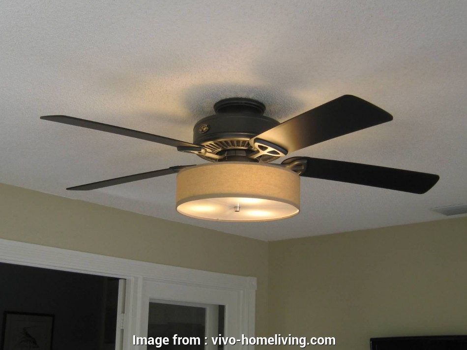 how to install a ceiling fan light kit Neat Image Ceiling, Light, Ceiling, Light, Install Ideas Lighting Designs Ideas in 14 Perfect How To Install A Ceiling, Light Kit Solutions