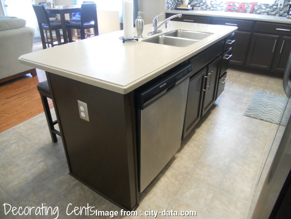 how to install electrical outlet in kitchen Electrical outlet next to dishwasher (countertop, appliance, install, kitchen), House -remodeling, decorating, construction, energy use, kitchen, bathroom 20 Best How To Install Electrical Outlet In Kitchen Images
