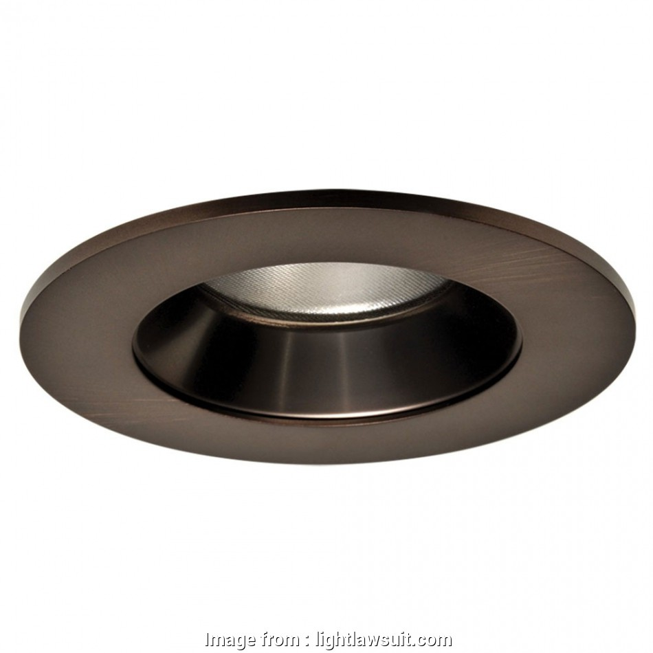 how to install juno recessed light trim Recessed Light : Brilliant Juno Recessed, Lights As Well As Recessed Lighting., To Install Recessed Lighting Trim Ring Charming Juno Recessed Can 8 Practical How To Install Juno Recessed Light Trim Galleries