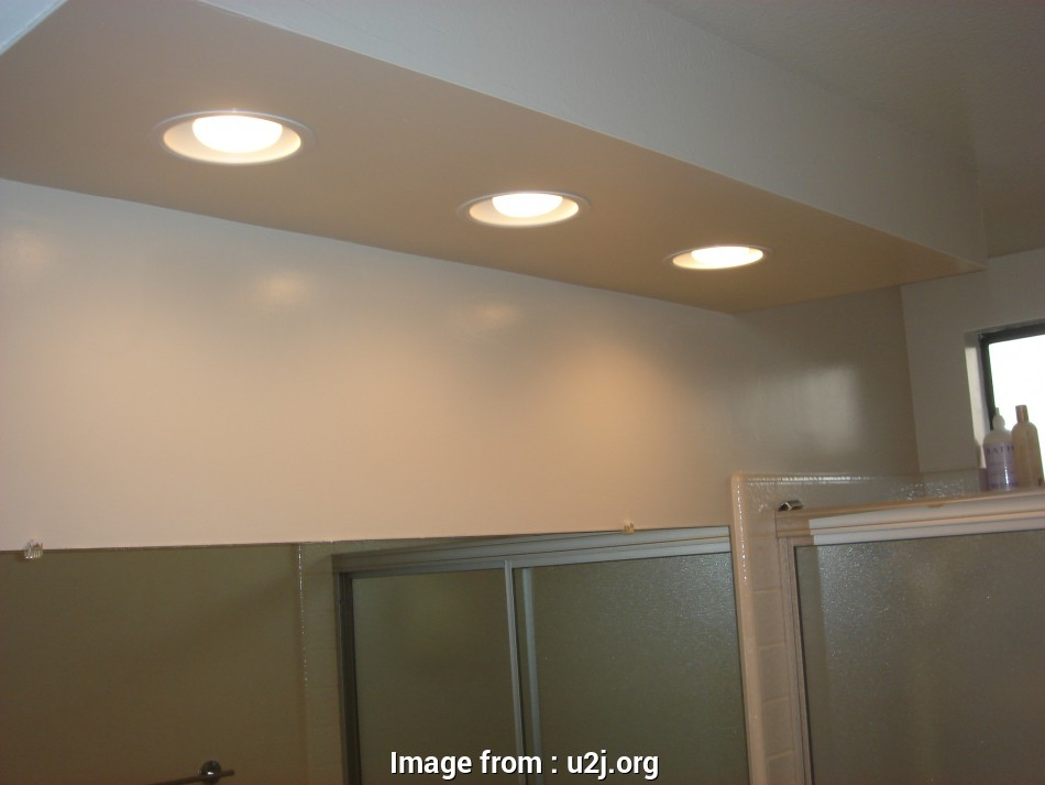 how to install recessed lighting in drop down ceiling Recessed Lighting, recessed lights dimmable, Delightful Recessed Lights Blinking On, Off 12 Brilliant How To Install Recessed Lighting In Drop Down Ceiling Ideas