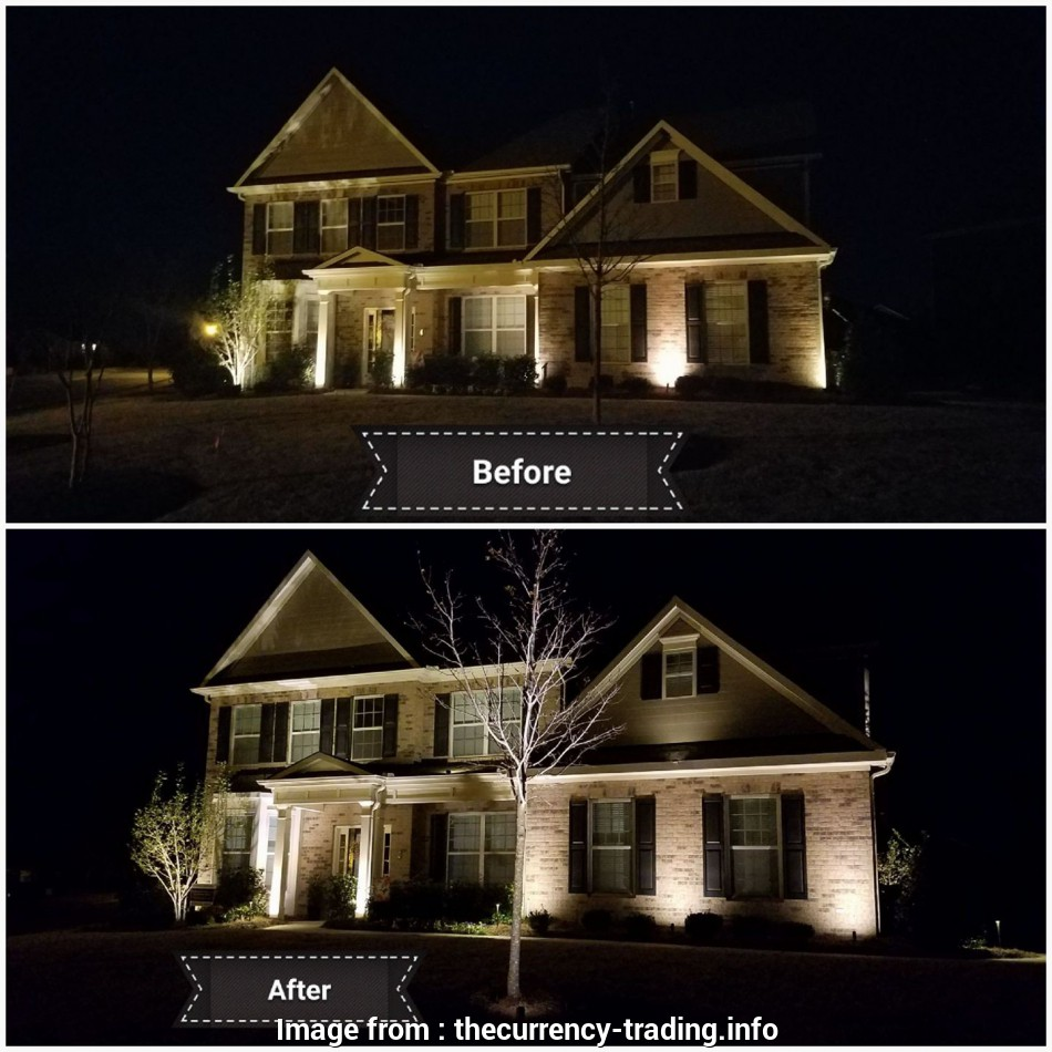 how to install recessed lighting in eaves Diy Recessed Lighting Best Exterior, Lights Outdoor, Eave How To Install Recessed Lighting In Eaves Creative Diy Recessed Lighting Best Exterior, Lights Outdoor, Eave Pictures