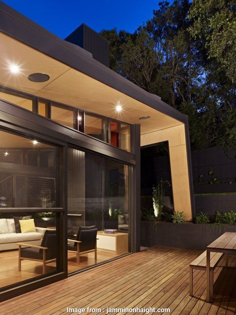 how to install recessed lighting in eaves Outdoor, Lights Black, Can Lights Exterior Recessed Lighting Trim Outdoor Lighting Systems Choosing Recessed Lighting How To Install Recessed Lighting In Eaves Top Outdoor, Lights Black, Can Lights Exterior Recessed Lighting Trim Outdoor Lighting Systems Choosing Recessed Lighting Collections