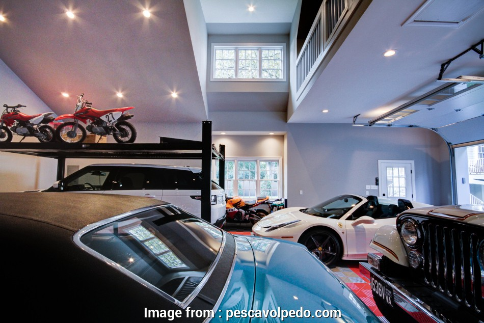 how to install recessed lighting in garage Installing Recessed Lighting In Garage, Garage Designs 8 Brilliant How To Install Recessed Lighting In Garage Galleries