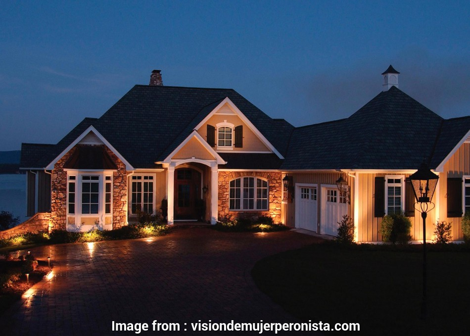 how to install recessed lighting in outdoor soffit Low Voltage Soffit Lights, Voltage, Outdoor Soffit Lights, Voltage Recessed Soffit Lighting, Voltage, Soffit Lights, Voltage Exterior 19 Professional How To Install Recessed Lighting In Outdoor Soffit Images