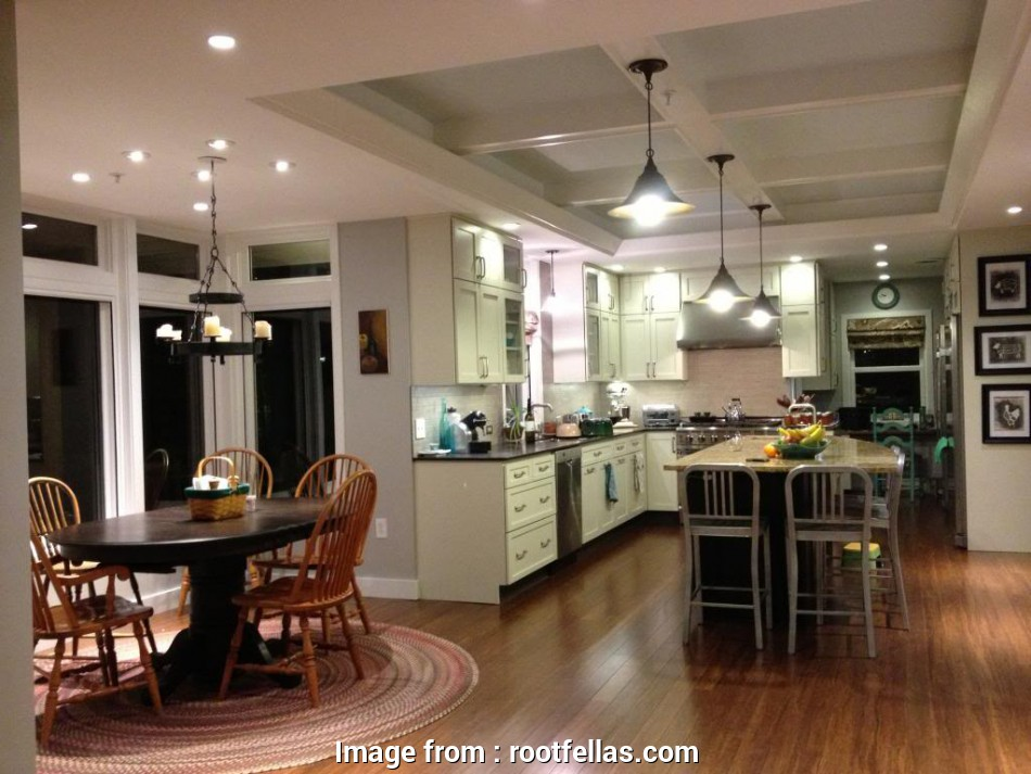 How To Install Recessed Lighting In Sloped Ceiling Popular Installing 4 Inch Recessed Lighting