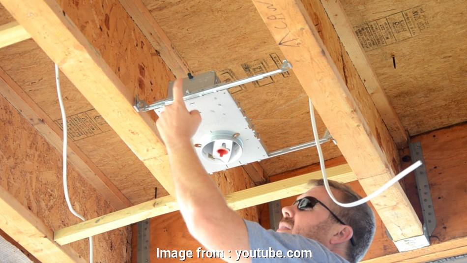 how to install recessed lighting step by step How to Install Recessed Lights, Tips, installing recessed Lights, Recessed Light Installation 8 Brilliant How To Install Recessed Lighting Step By Step Ideas