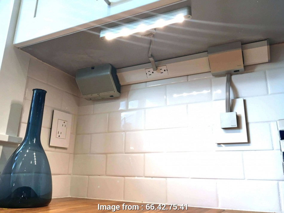 how to install recessed lighting with finished ceiling Installing Recessed Lighting In Finished Ceiling Awesome Counter Attack Under Cabinet Halogen, Is, Lights 8 Professional How To Install Recessed Lighting With Finished Ceiling Photos