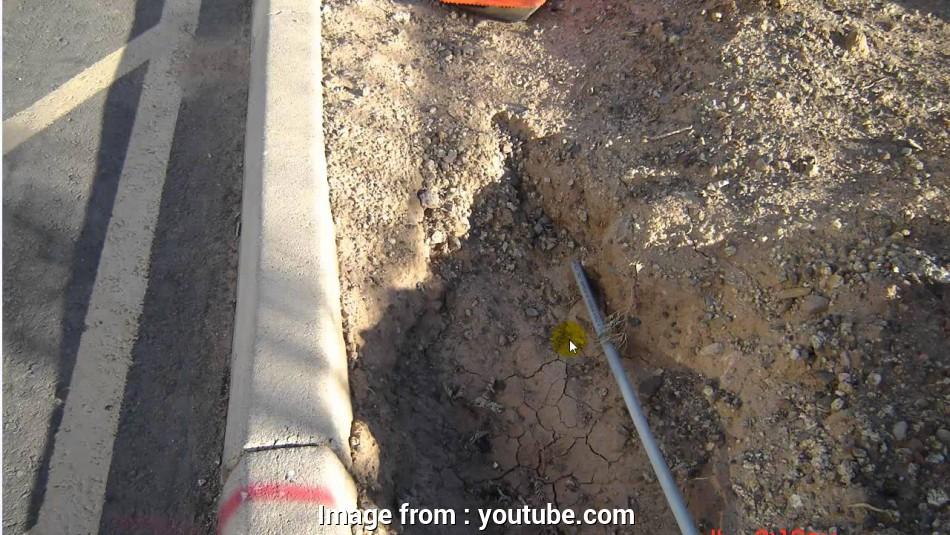 how to install underground electrical wiring Electrical Wiring-, Conduit 12 Professional How To Install Underground Electrical Wiring Pictures