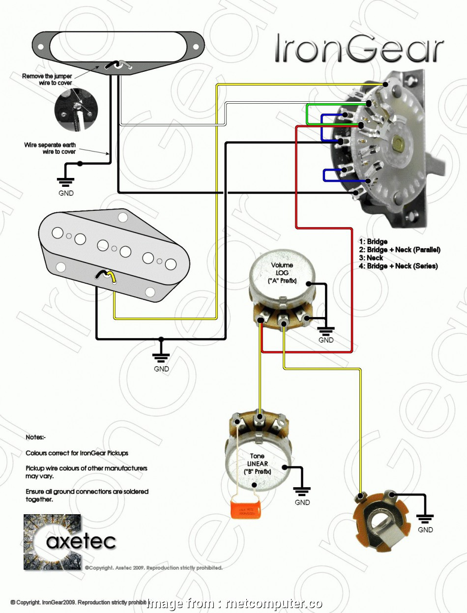 how to wire a 3-way switch up guitar wiring diagrams 3 pickups inspirational wiring diagram guitar rh citruscyclecenter, guitar wiring diagrams 2 humbucker 3, switch Humbucker 16 Perfect How To Wire A 3-Way Switch Up Galleries