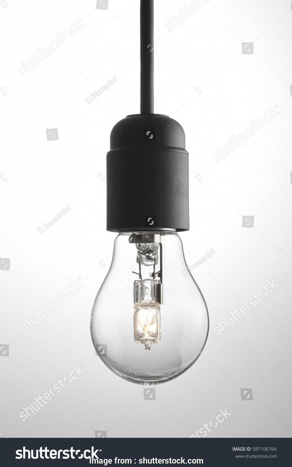 how to wire a ceiling light bulb holder Light Bulb Wire Holder Stock Photo (Edit Now) 587106764, Shutterstock How To Wire A Ceiling Light Bulb Holder Most Light Bulb Wire Holder Stock Photo (Edit Now) 587106764, Shutterstock Photos