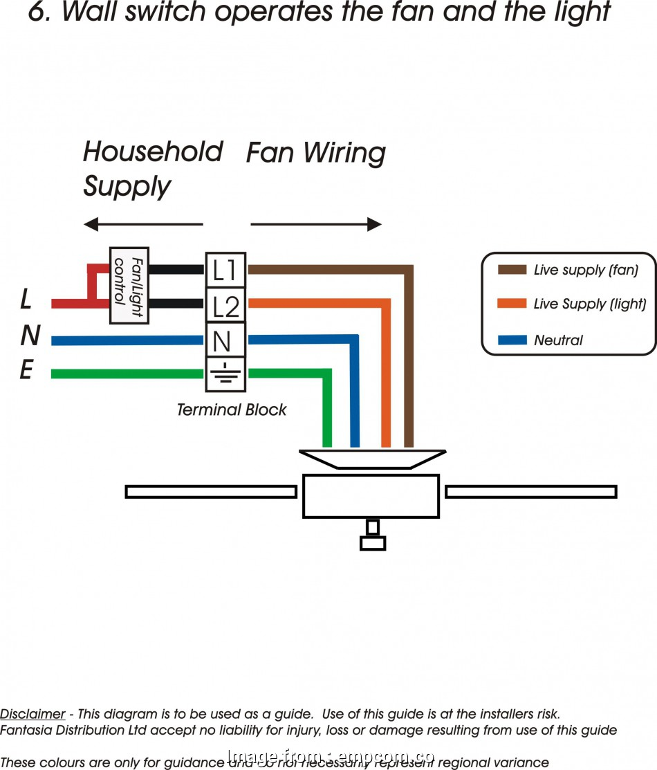 9 Nice How To Wire A Ceiling, With Light, And, Switches ... Fan Wiring Diagram Two Switches One Light on one way switch diagram, wiring 2 3-way switches to control one light, light switch diagram, 2 lights 2 switches diagram, power source two switches one light diagram,