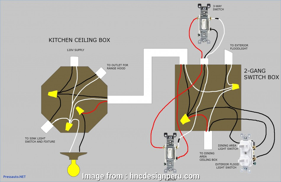 how to wire a cooper 3 way light switch Hallway Light Switch Wiring Diagram Copy Images Of Cooper 3, 6 9 Perfect How To Wire A Cooper 3, Light Switch Photos