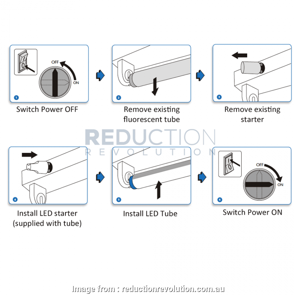 How To Wire A Fluorescent Light, Led Professional Verbatim T8, Fluro  Ft Led Tube Light Wiring Diagram on led connection diagram, led tube light plug, led tube light circuit, led tube ul circuit, led vs fluorescent tube light, led tube light hose, led light wiring guide, led tube product, choke tube diagram, led tube light connectors, led tube light bulbs replacement, led tube lights home depot, led tube light installation, led sign wiring guide,