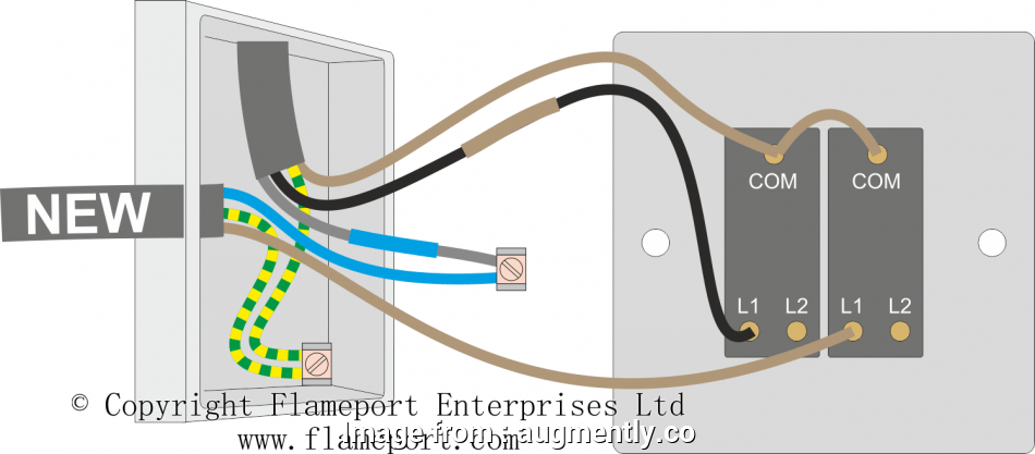 how to wire a two gang two way light switch wiring diagram, 2 gang, lighting switch throughout blurts me rh blurts me wiring a three gang switch diagram wiring, gang switch 19 Popular How To Wire A, Gang, Way Light Switch Solutions