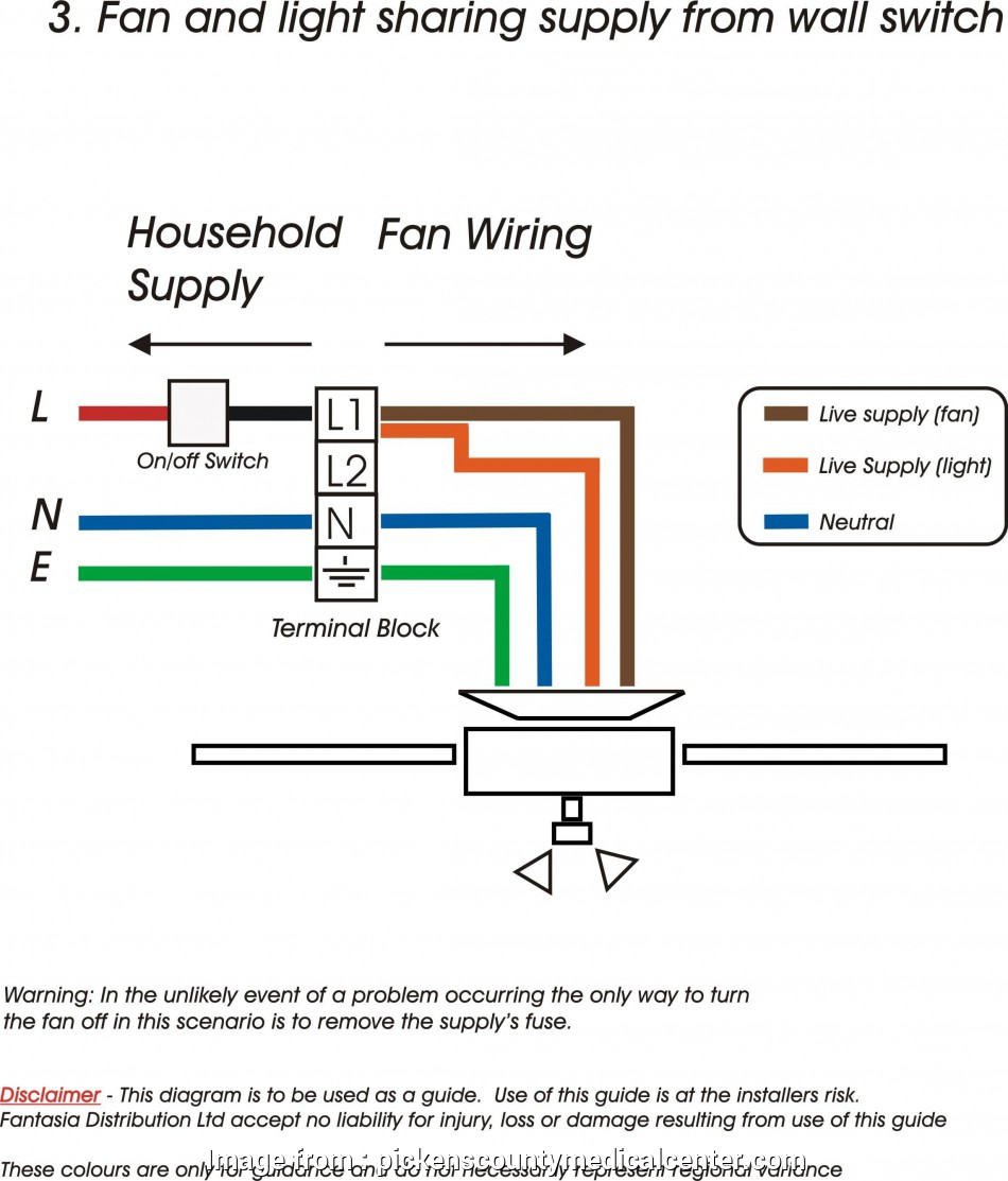 how to wire a hampton bay ceiling fan with light Hampton, Light, Wiring Diagram Best Of Hampton, Ceiling, Wiring Diagram Schaferforcongressfo 12 Creative How To Wire A Hampton, Ceiling, With Light Pictures