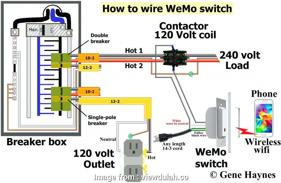 how to wire a light off an outlet How To Wire A Light Switch, An Outlet Beautiful Wiring Lights And How To Wire A Light, An Outlet Fantastic How To Wire A Light Switch, An Outlet Beautiful Wiring Lights And Pictures