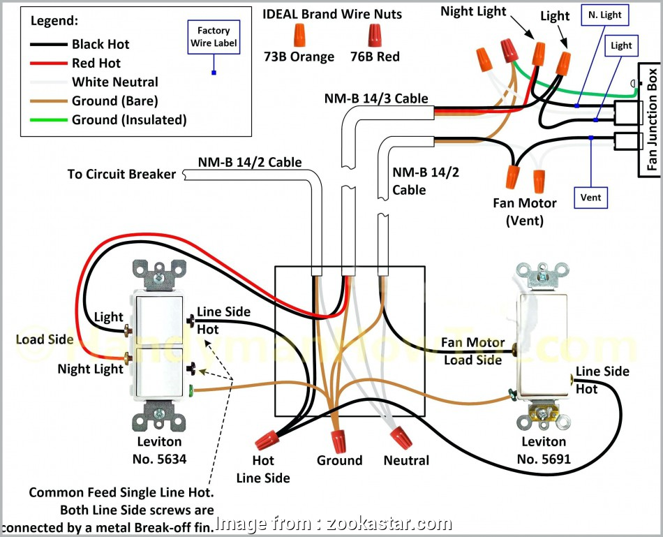 how to wire a light off an outlet How To Wire A Pull Cord Light Switch Diagram 2018 10 Awesome Wiring An Outlet To A Light Switch Duddha How To Wire A Light, An Outlet Popular How To Wire A Pull Cord Light Switch Diagram 2018 10 Awesome Wiring An Outlet To A Light Switch Duddha Solutions