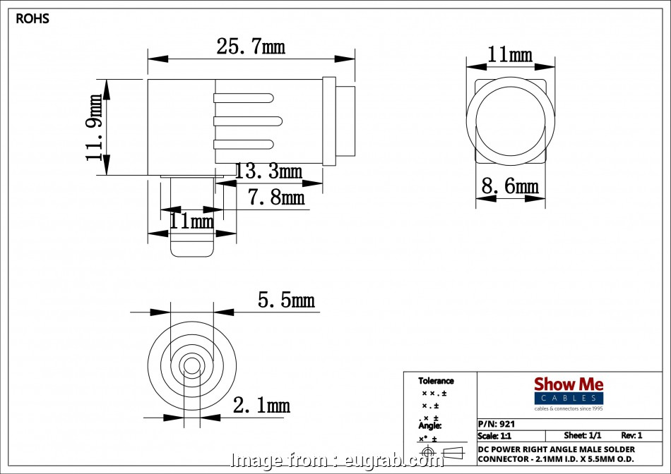 How To Wire A Light Board Fantastic Wiring Diagram, Trailer ... A Trailer Plug Wiring Diagram on