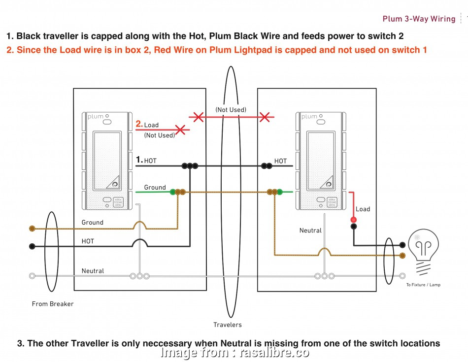 how to wire a light dimmer switch 2, dimmer wiring diagram stylesync me, two switch in rh kuwaitigenius me 2, dimmer switch wiring diagram 2, dimmer light switch diagram 9 Top How To Wire A Light Dimmer Switch Solutions