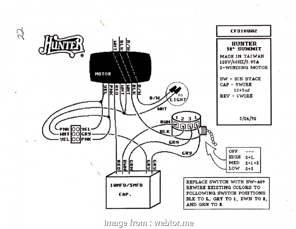 how to wire a light on a ceiling fan Hunter Ceiling, Red Wire Light Throughout Wiring Diagram With How To Wire A Light On A Ceiling Fan Nice Hunter Ceiling, Red Wire Light Throughout Wiring Diagram With Pictures