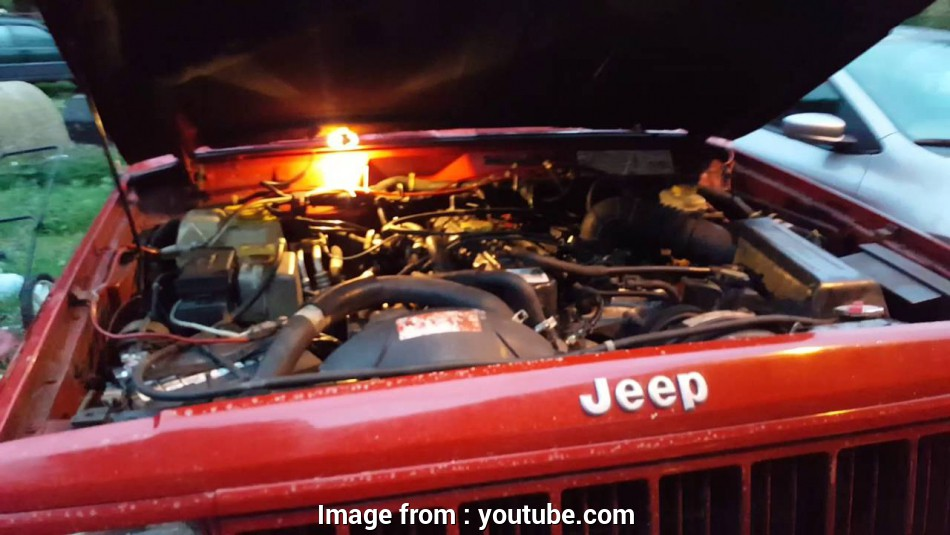 how to wire a light bar on a jeep cherokee How to install a 50 inch light, on jeep cherokee 12 Practical How To Wire A Light, On A Jeep Cherokee Ideas