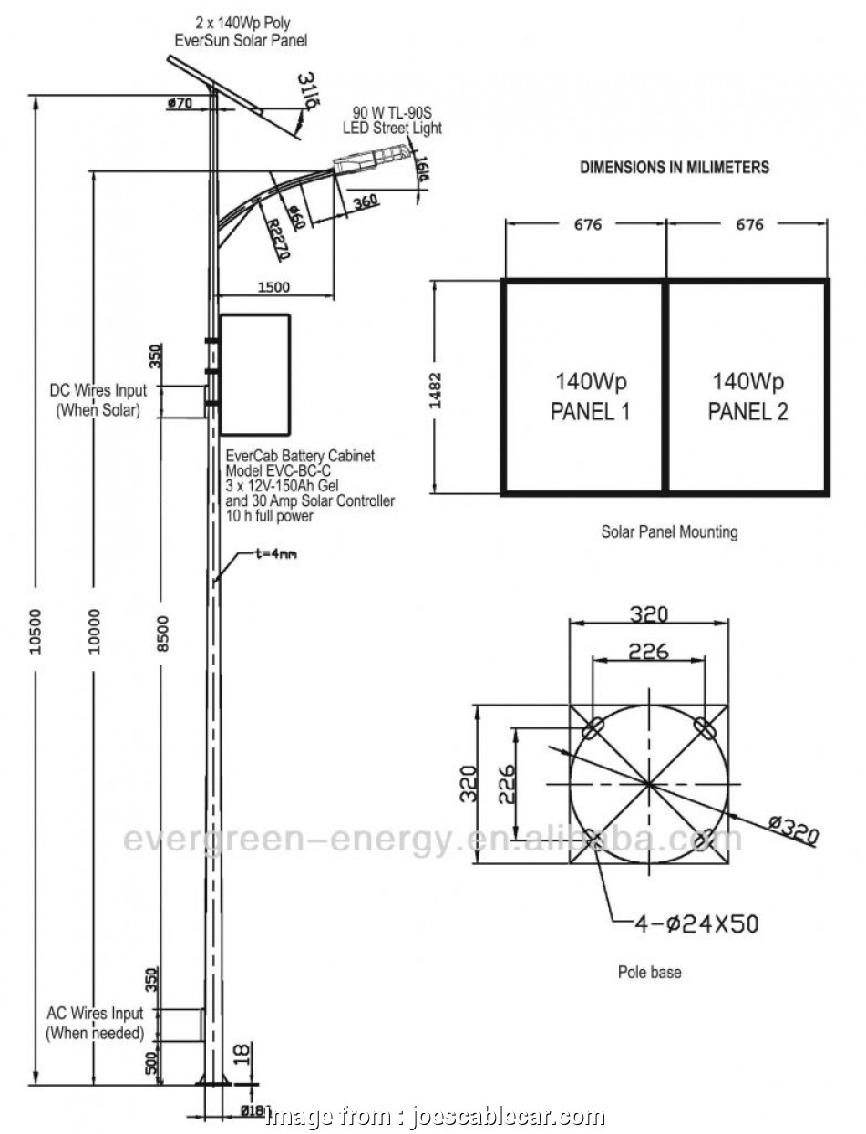 Basic Wiring Diagrams For Cars