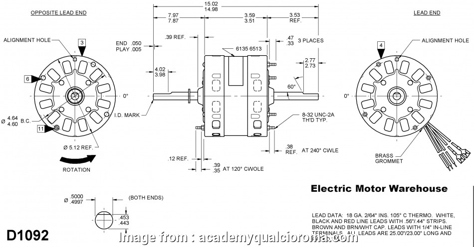 How To Wire A Light Switch 4 Wires Most 3 Speed Ceiling