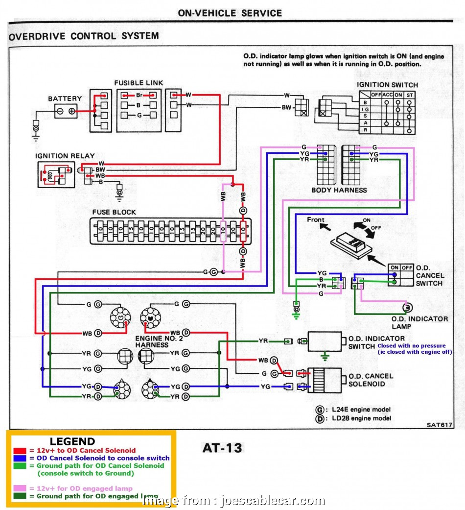 Wiring Diagram For Light Switch And Outlet from tonetastic.info