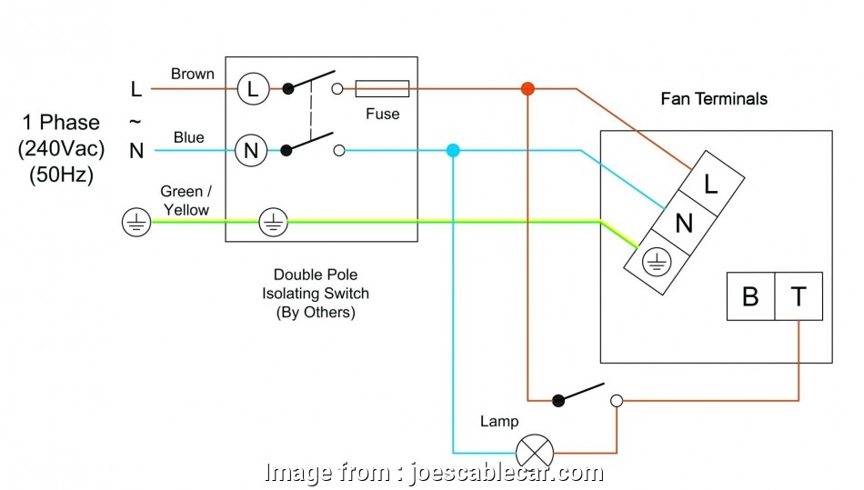 Grasslin Timer Wiring Diagram from tonetastic.info