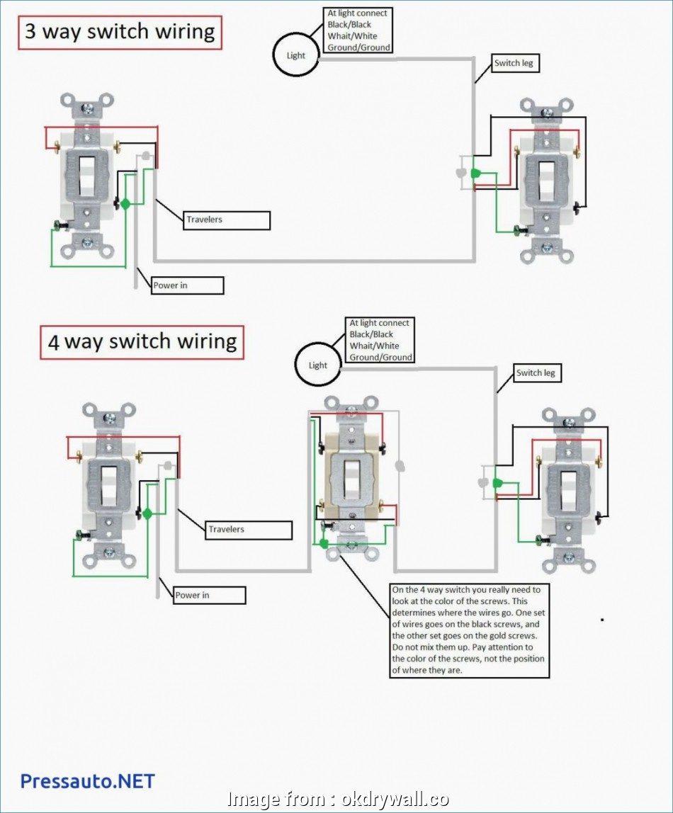 how to wire a light switch to a light socket electrical lighting wiring diagrams light switch diagram, sockets rh vuutuut, 3 Bulb Lamp Wiring Diagram Light Socket Polarity How To Wire A Light Switch To A Light Socket Perfect Electrical Lighting Wiring Diagrams Light Switch Diagram, Sockets Rh Vuutuut, 3 Bulb Lamp Wiring Diagram Light Socket Polarity Galleries