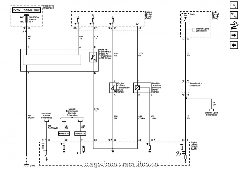 How To Wire A Light Switch With No Earth Perfect Wiring Diagram  Ground  Free Download Wiring