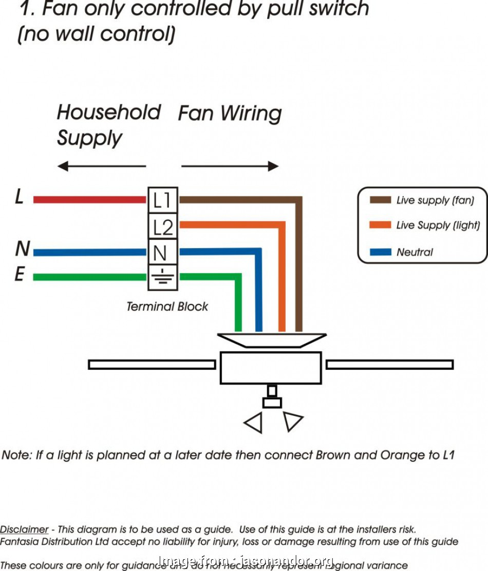 how to wire a light switch youtube uk Wiring Diagram, Light Switch Diagrams, Wire, Youtube Arresting, Gang Uk 875×1024 With 13 Popular How To Wire A Light Switch Youtube Uk Images