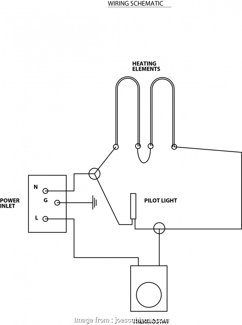 how to wire a  light brilliant wiring diagram  volt light