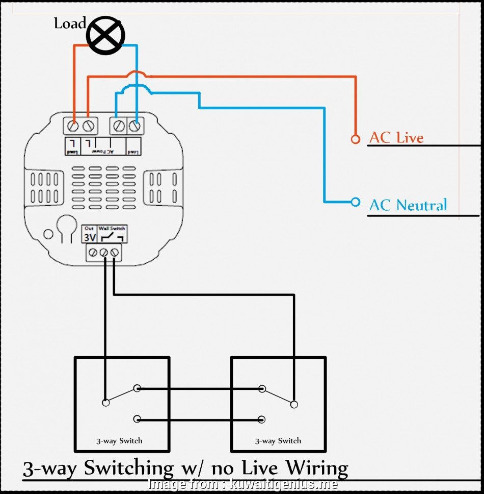 how to wire a loft light diagram cleaver elegant of single