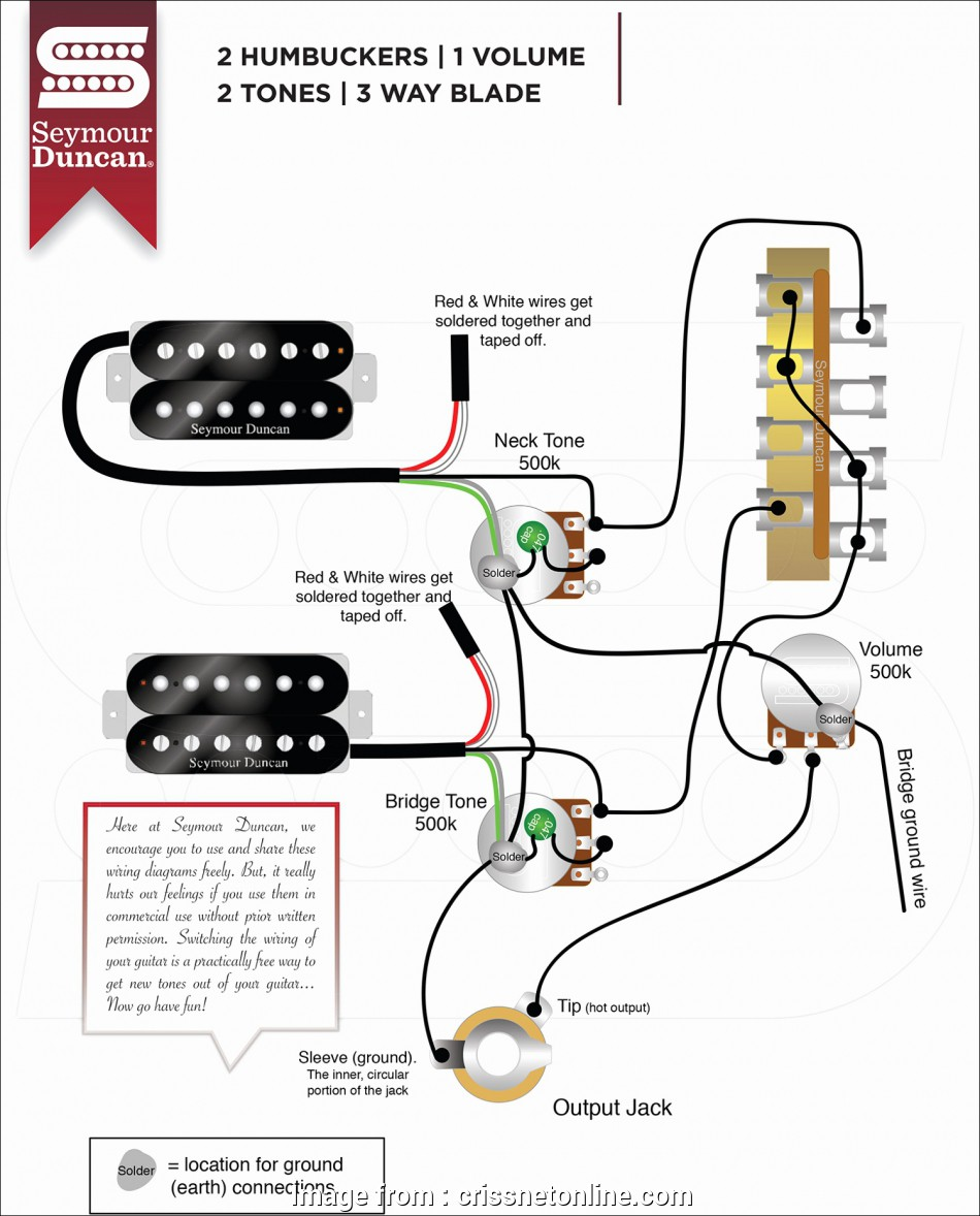 how to wire a pass & seymour 3 way switch Pass, Seymour 3, Switch Wiring Diagram Luxury Need Wiring Diagram Help 2 Mini Humbuckers 12 Cleaver How To Wire A Pass & Seymour 3, Switch Pictures