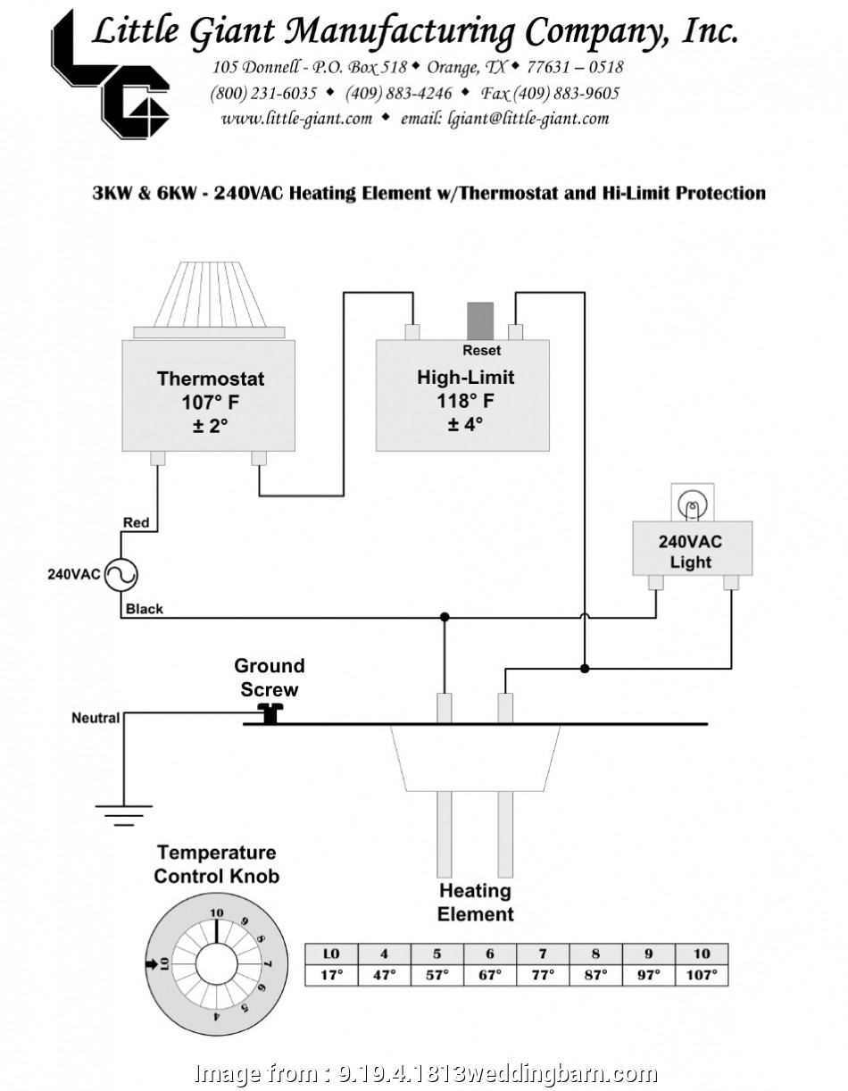 how to wire a pool light Pool Lighting Wiring Wiring Schematic Data Pool Lights Inground Wiring Schematic Pool Light Wiring Diagrams 12 Brilliant How To Wire A Pool Light Collections