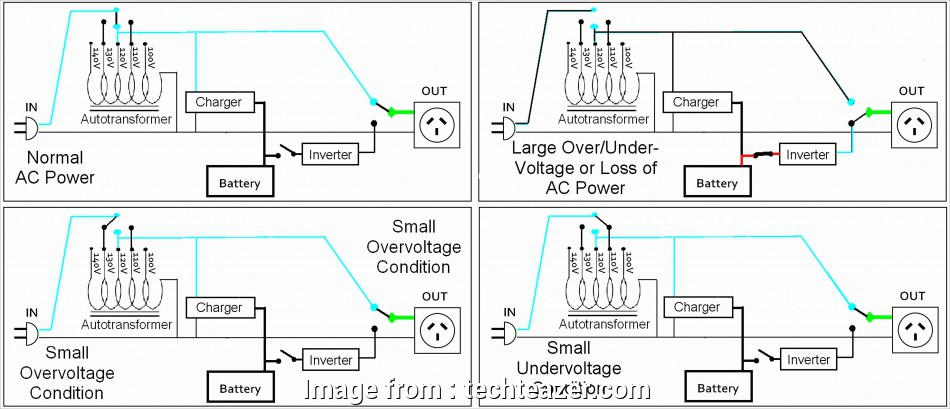 Diagram Square D Buck Boost Transformer Wiring Diagram Full Version Hd Quality Wiring Diagram Ischematics Cotidianul It
