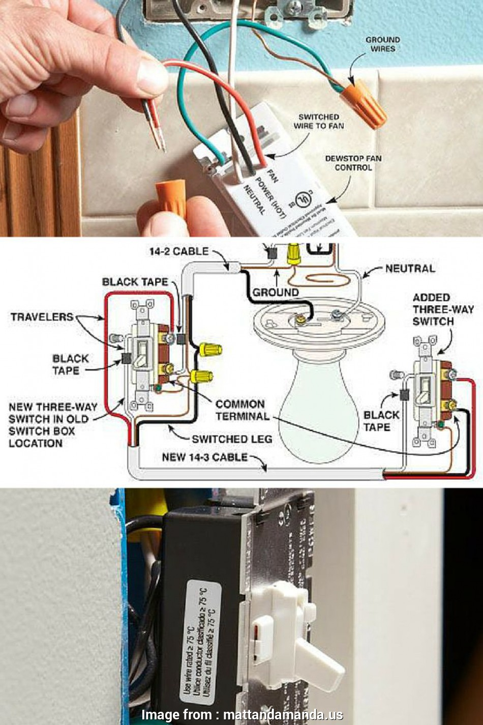 How To Wire A Pull Light Switch Uk Cleaver Ceiling  Pull