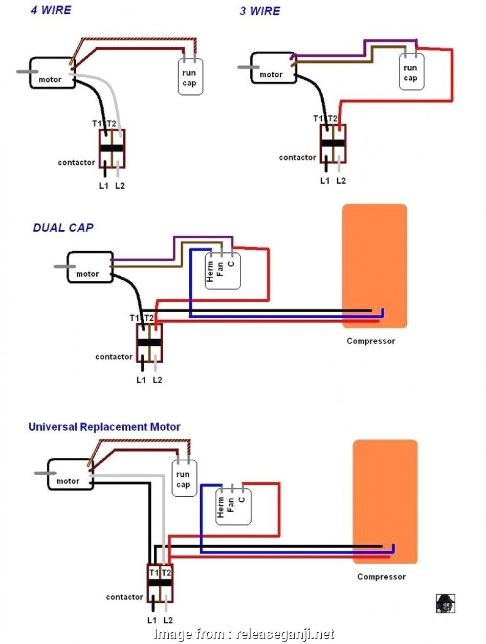 how to wire a fan switch Three Speed, Switch Wiring Diagram, releaseganji.net 8 Nice How To Wire A, Switch Solutions