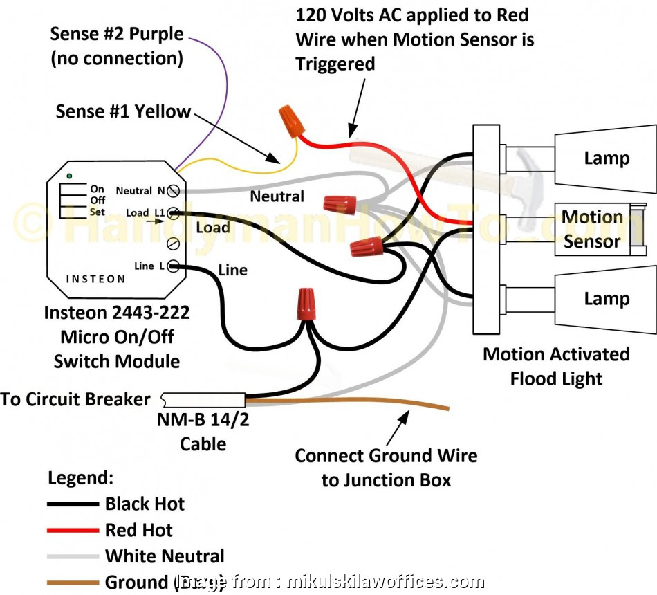 How To Wire A Switch Junction Box Cleaver Touch Lamp Switch Wiring Diagram Rate Outside Light