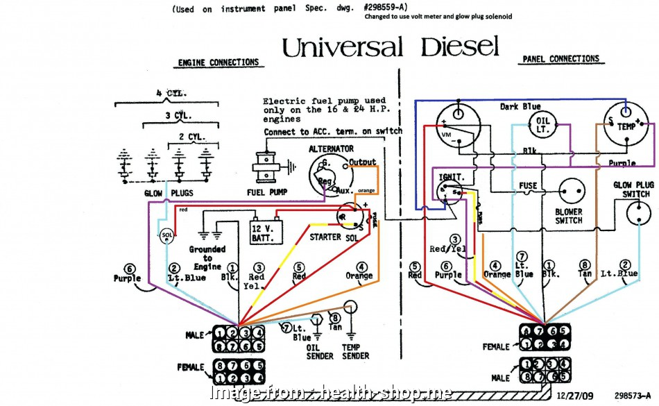 How To Wire A Three  Switch To A Plug Top Wiring Diagram 3