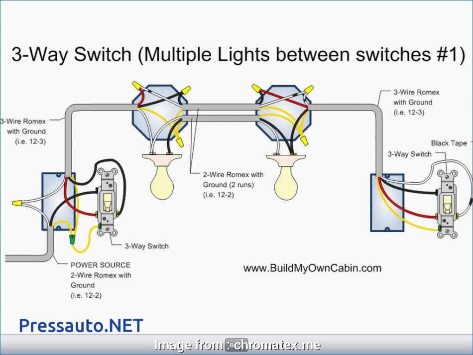 how to wire a three way switch with an outlet Perfect, To Wire Switch Outlet Frieze Electrical Diagram Also 3, Wiring 13 Best How To Wire A Three, Switch With An Outlet Images