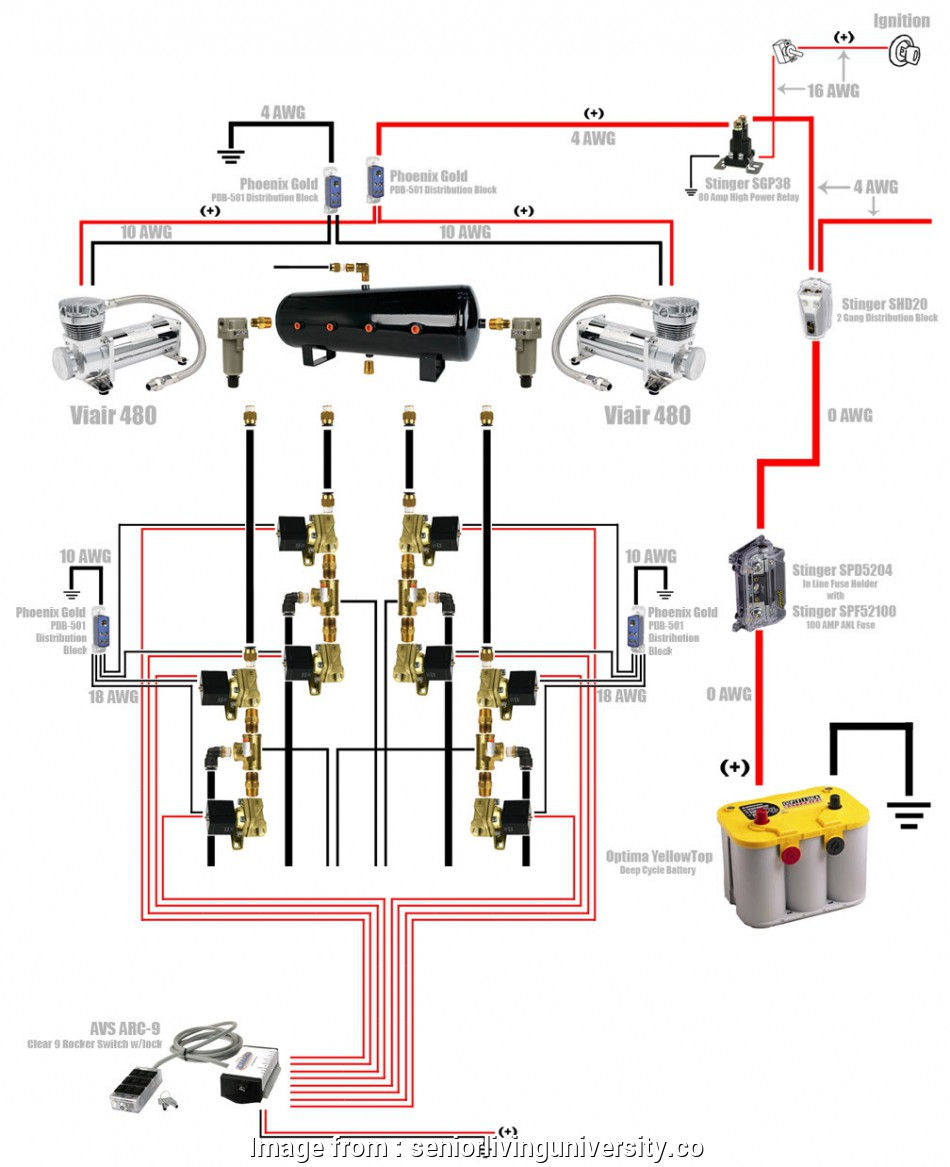 14 Fantastic How To Wire A Valve Switch Ideas
