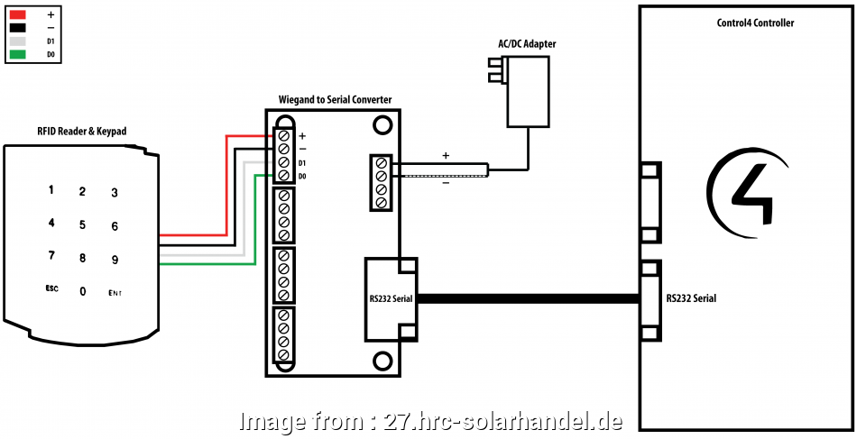 How To Wire A Vandal Switch Popular Vandal Switch Wiring