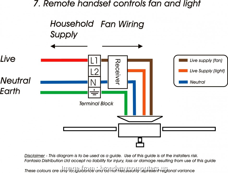 How To Wire A Vent Light Brilliant Westinghouse Wiring