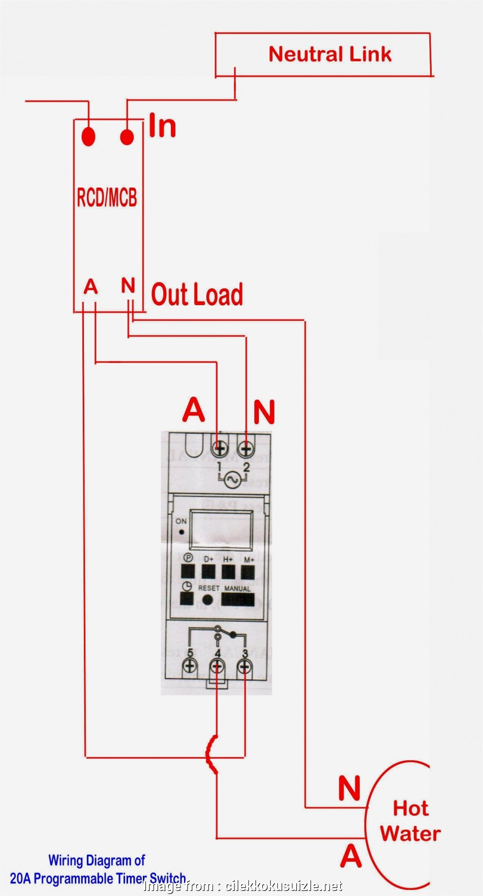 how to wire a 240 volt light switch in australia wiring diagram, pdl light  switch