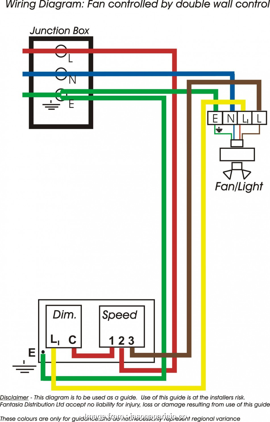 How To Wire A  Way Ceiling Light Switch New Wiring Diagram